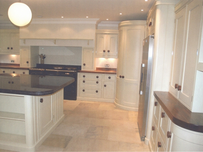 goose-joinery-kitchens-1