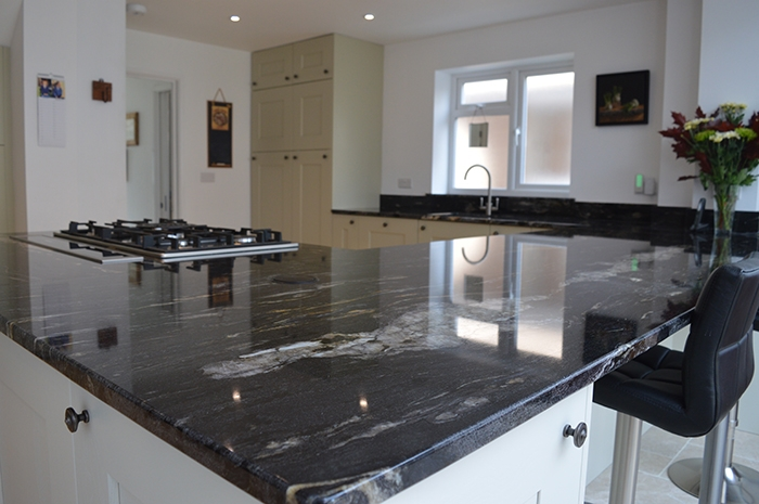 goose-joinery-kitchens-10