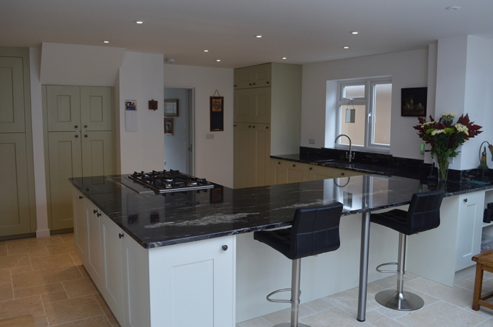 goose-joinery-kitchens-11