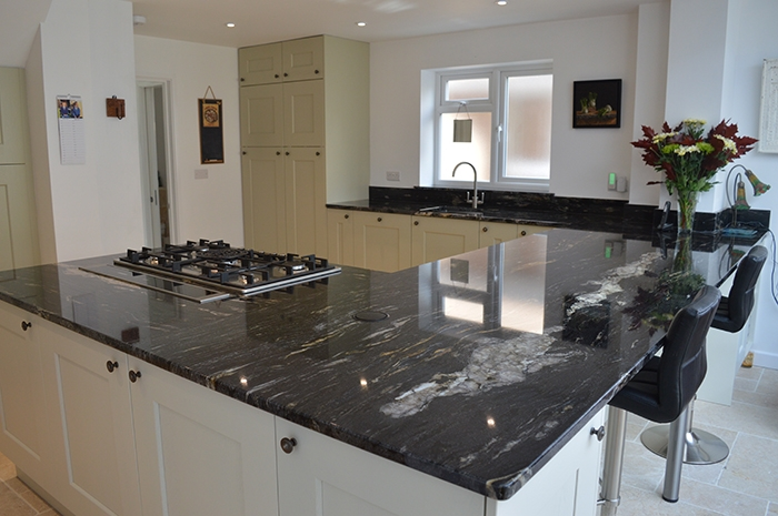 goose-joinery-kitchens-12