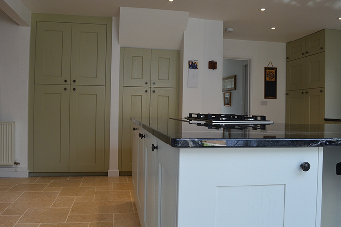 goose-joinery-kitchens-13