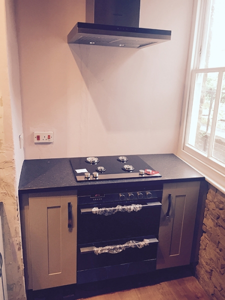 goose-joinery-kitchens-16