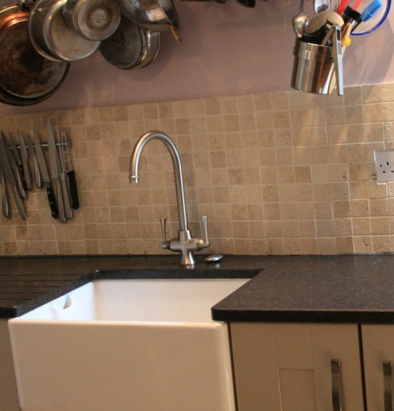 goose-joinery-kitchens-17