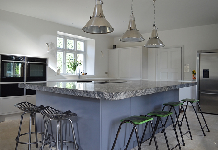 goose-joinery-kitchens-19