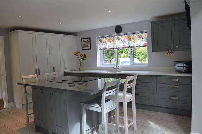 goose-joinery-kitchens-2