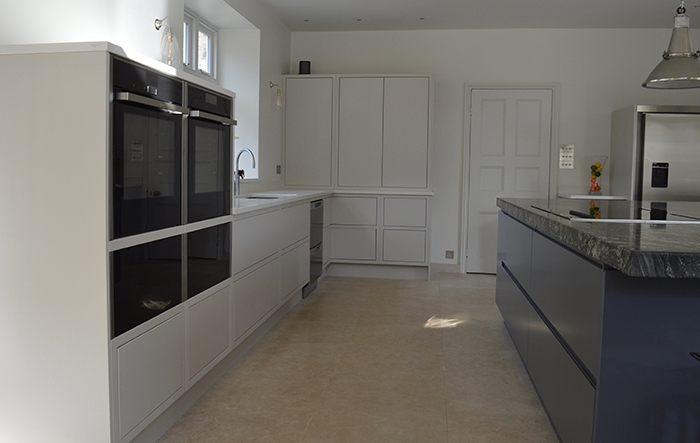 goose-joinery-kitchens-20