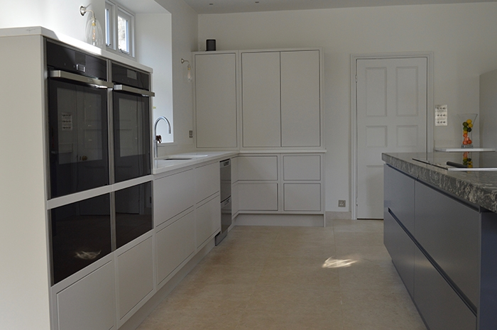 goose-joinery-kitchens-24