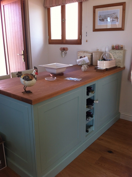 goose-joinery-kitchens-26
