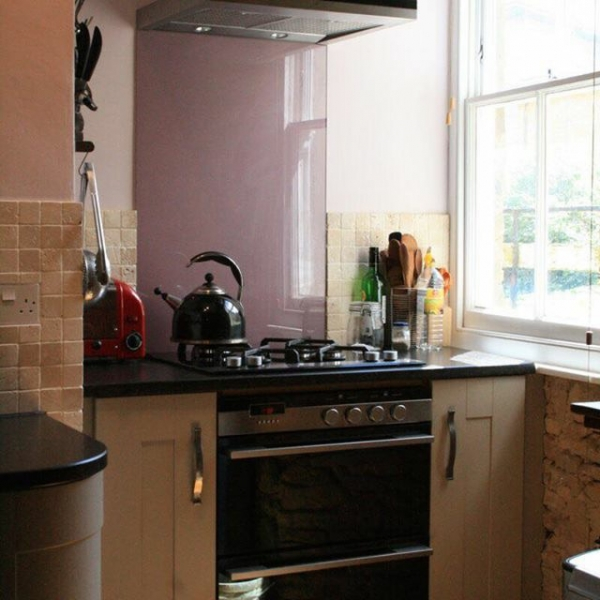 goose-joinery-kitchens-29