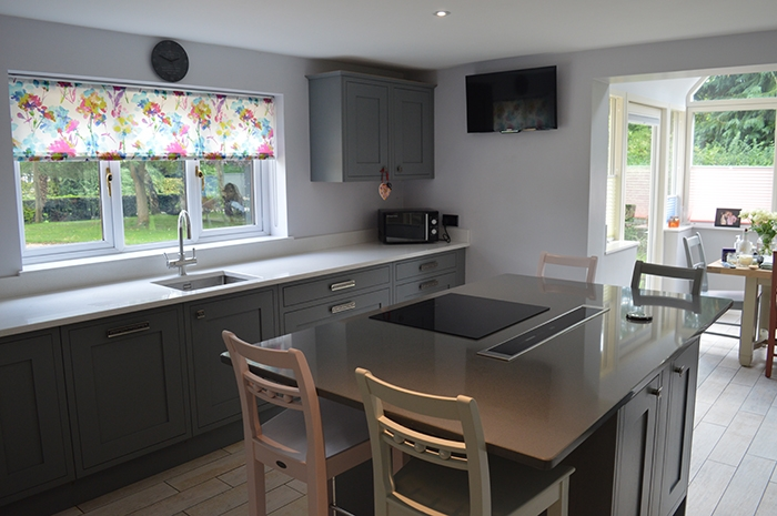 goose-joinery-kitchens-3