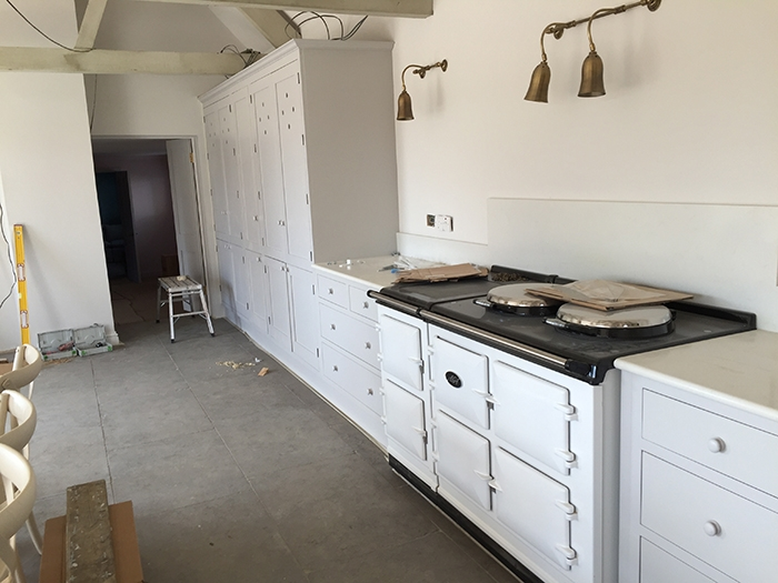 goose-joinery-kitchens-31