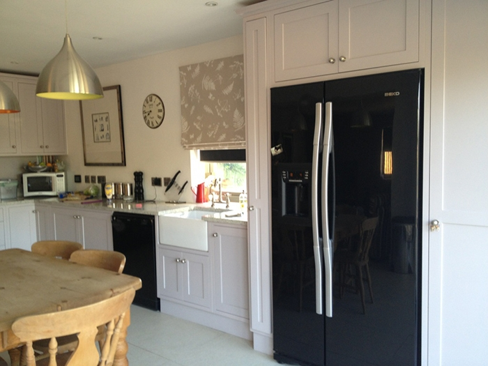 goose-joinery-kitchens-32