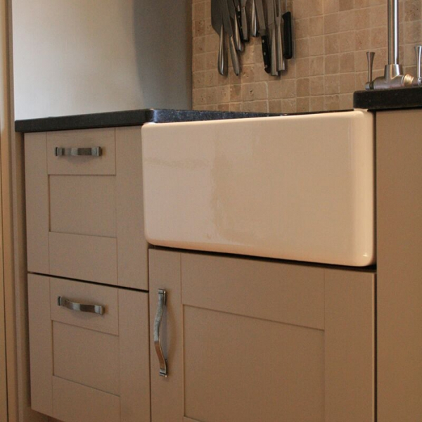 goose-joinery-kitchens-34