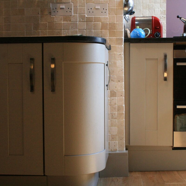 goose-joinery-kitchens-35