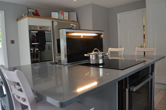 goose-joinery-kitchens-6