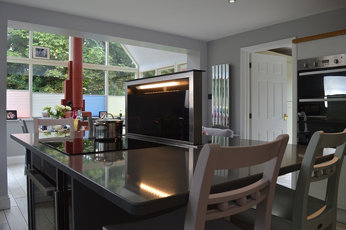 goose-joinery-kitchens-7