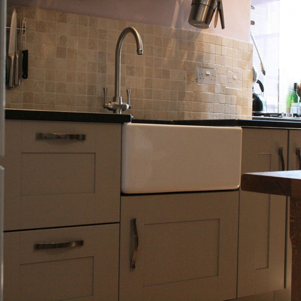 goose-joinery-kitchens-36
