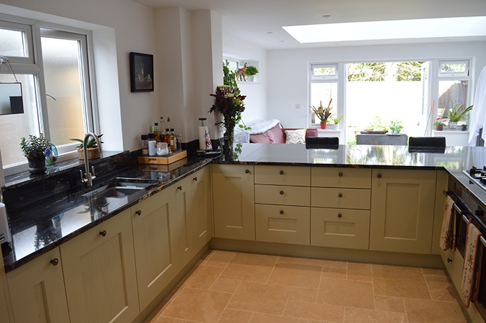 goose-joinery-kitchens-9