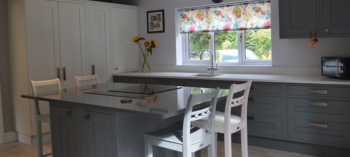 goose-joinery-bespoke-kitchens-2