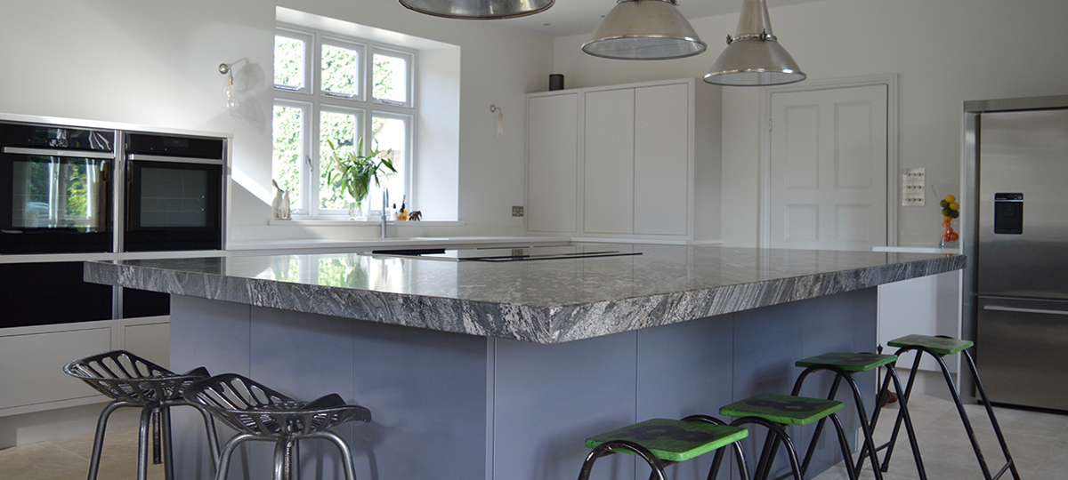 goose-joinery-bespoke-kitchens-3
